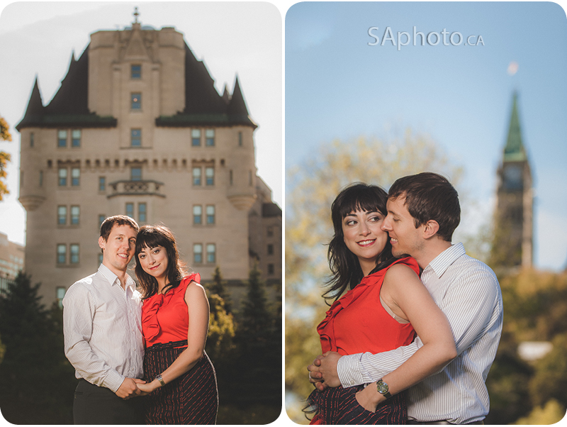 008-engagement-session-in-ottawa