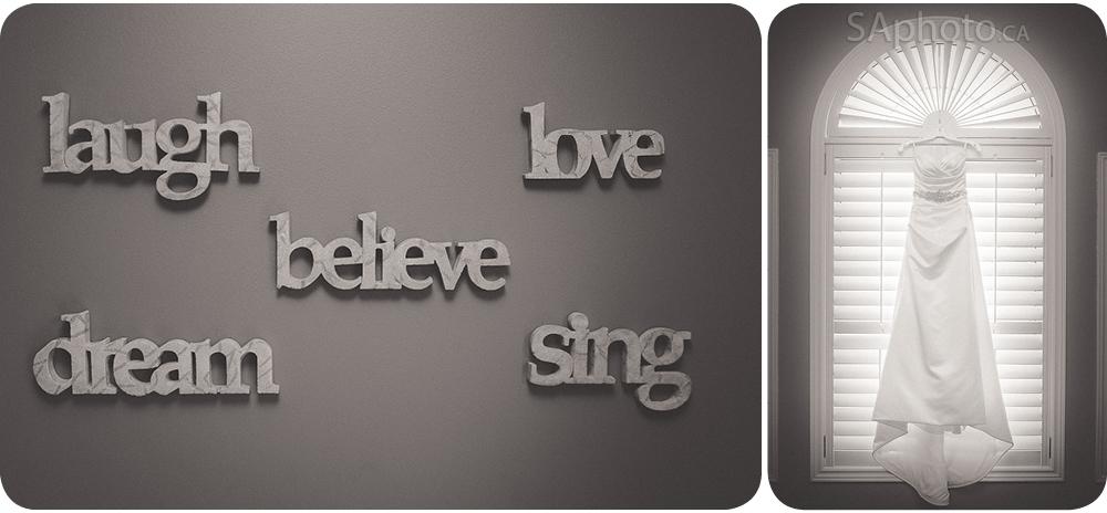 01-laugh-love-believe-sing-dream-wedding-dress