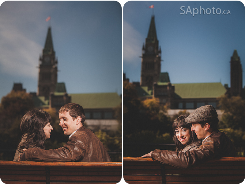 015-engagement-session-in-ottawa-parlement