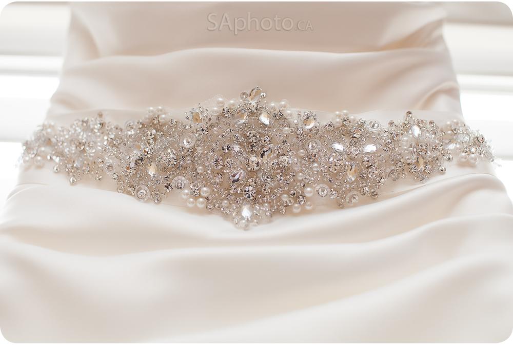 02-Queensville-white-wedding-dress-bride