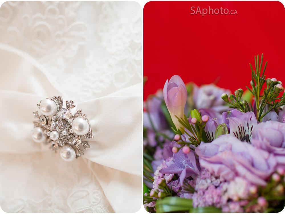 02-quebec-wedding-wedding-photographer-details