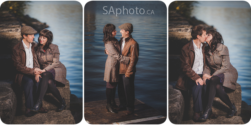023-engagement-session-by-the-water-in-ottawa