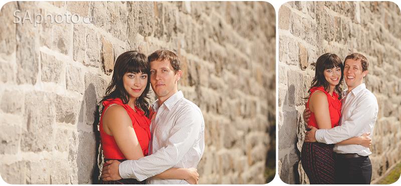 031-brick-wall-ottawa-engaged-couple