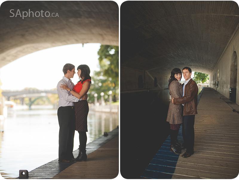 033-couple-under-the-bridge-ottawa