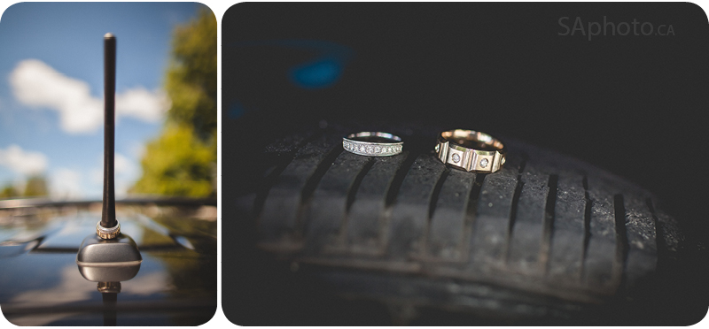 05-wedding-rings-on-a-car-tire