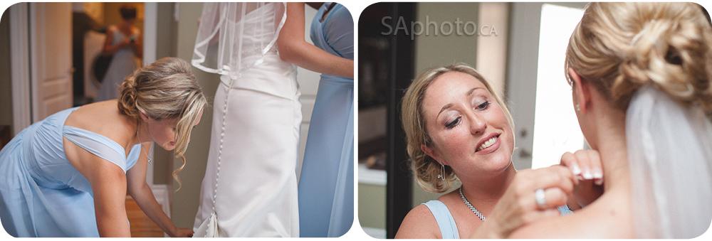 07-bride-preparation