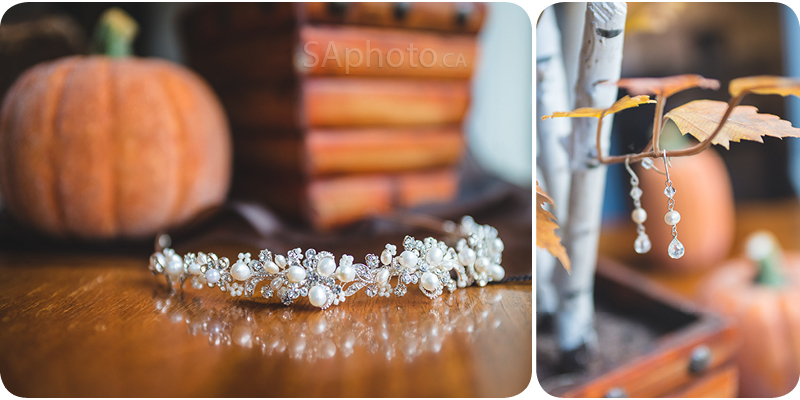10-Bracebridge-Inn-at-the-falls-wedding-details
