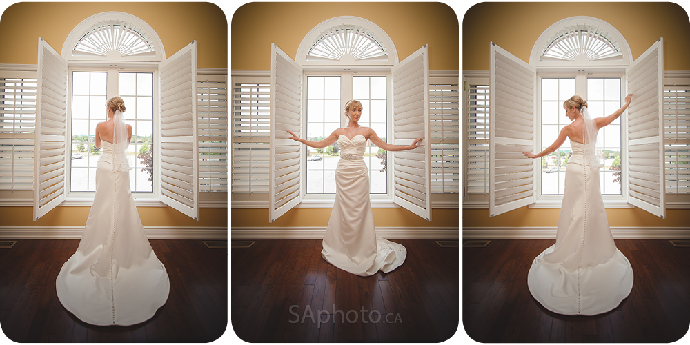 10-Queensville-bride-window-wedding-photography-Gwillimbur