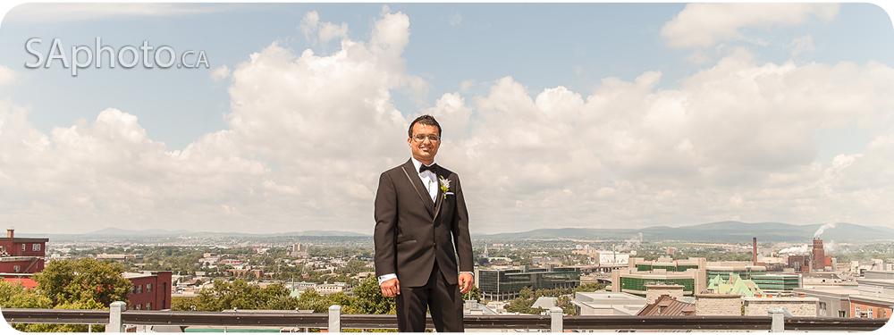 10-les-lofts-1048-rooftop-groom-quebec-city