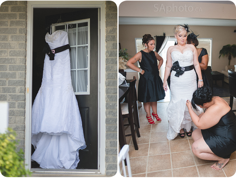 11-kitchener-wedding-dress