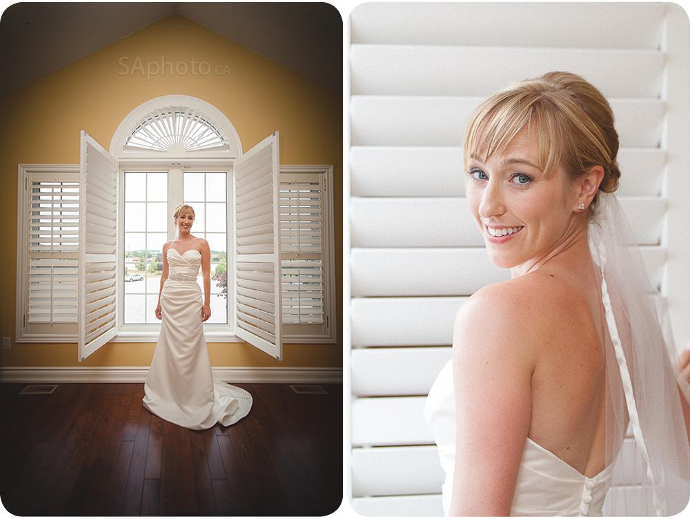 12-Queensville-ontario-wedding-preparation-Gwillimbury