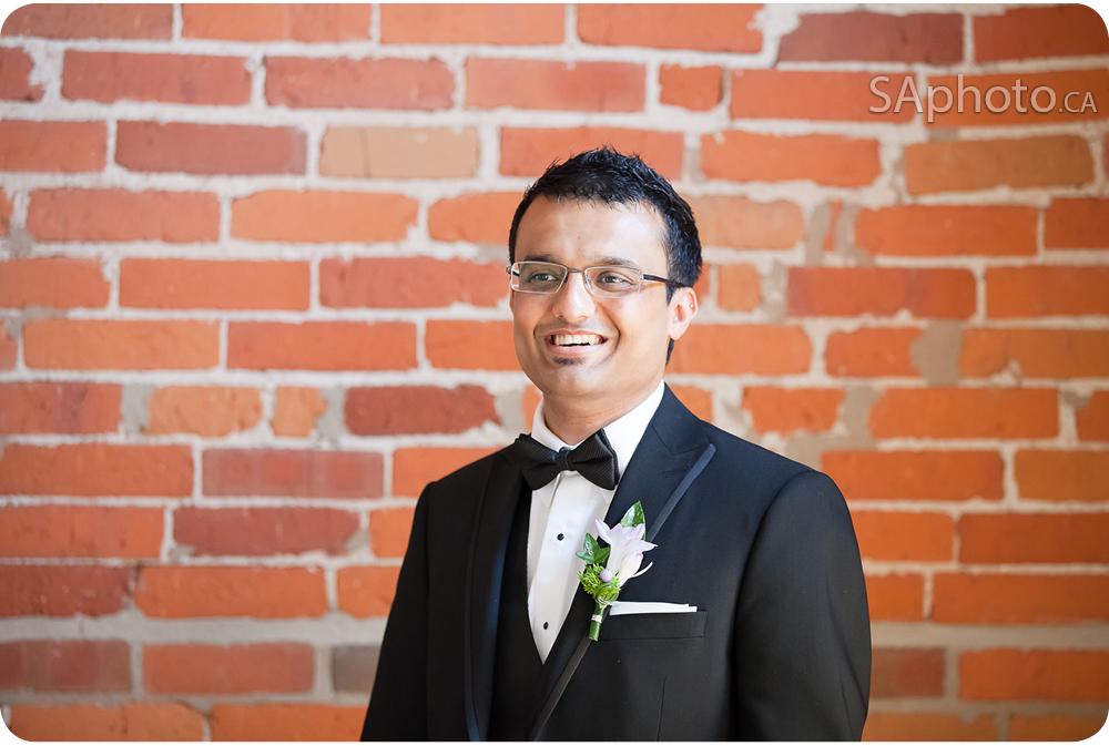 12-quebec-wedding-photography-SAphoto