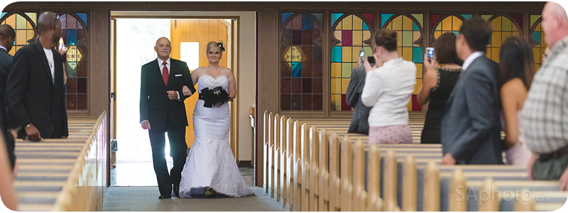 15-kitchener-wedding-bride-processional