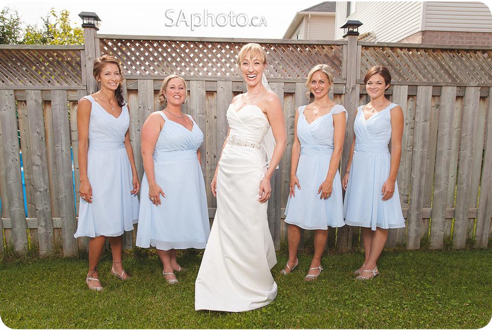 16-bridesmaid-picture-toronto-wedding-photography
