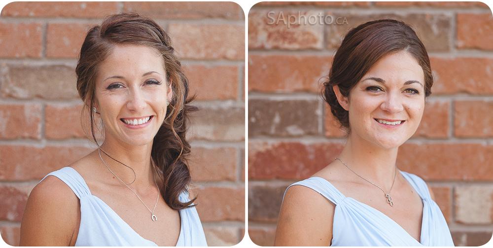 18-bridesmaid-brickwall-photo
