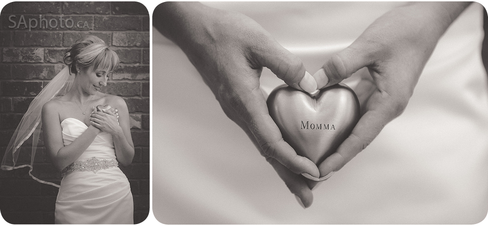 20-wedding-photography-silver-heart