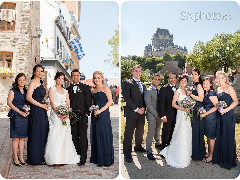 22-quebec-city-wedding-parliament