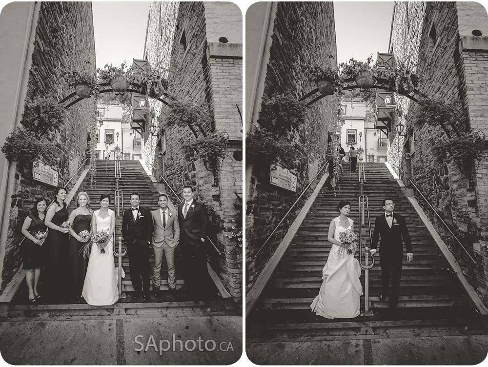 24-Quai-du-Roi-Staircase-quebec-wedding