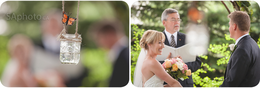 25-Queensville-ontario-wedding-details-butterfly