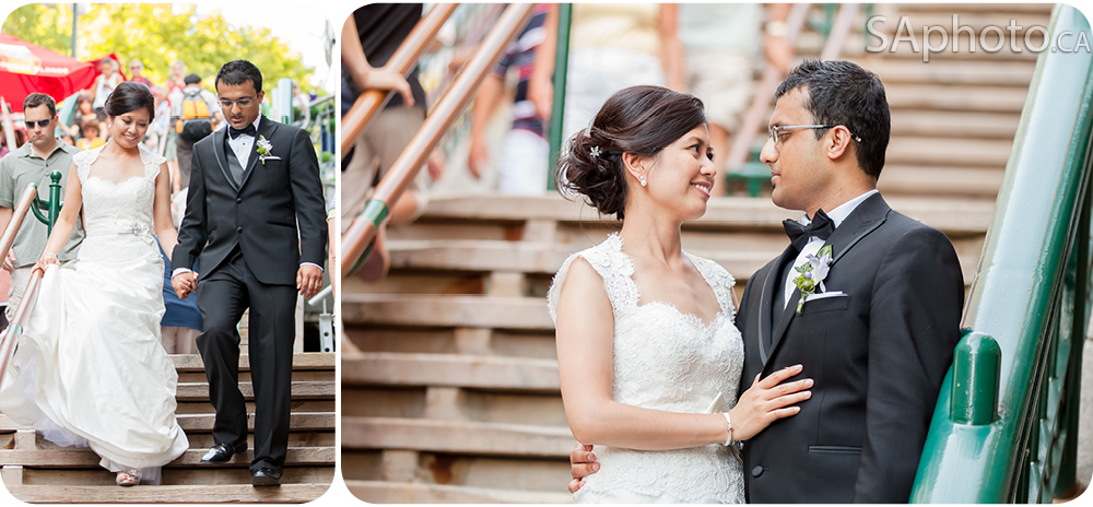 26-Breakneck-Steps-Escalier-Casse-Cou-wedding-photo