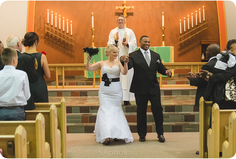 26-kitchener-wedding-recessional