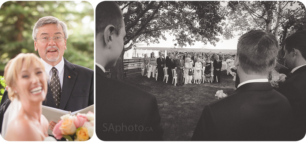 27-Queensville-ontario-wedding-photography-Gwillimbury