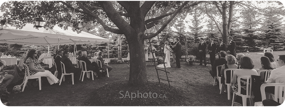 29-Queensville-ontario-wedding-outside