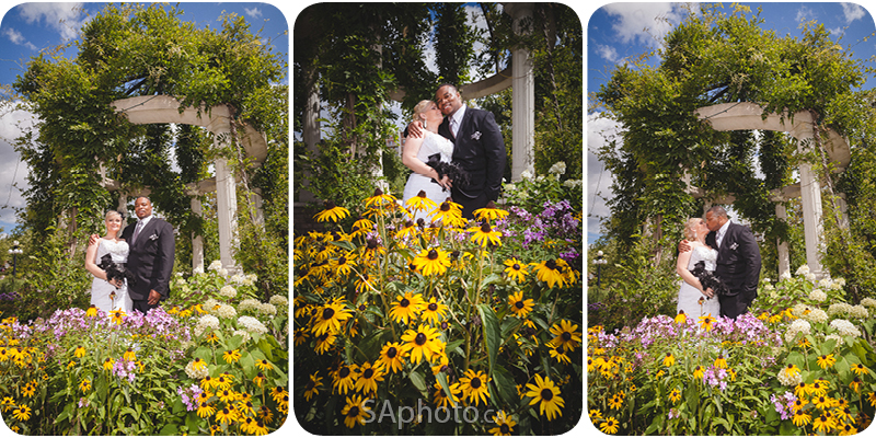 33-waterloo-victorian-gardens-wedding-bride-groom