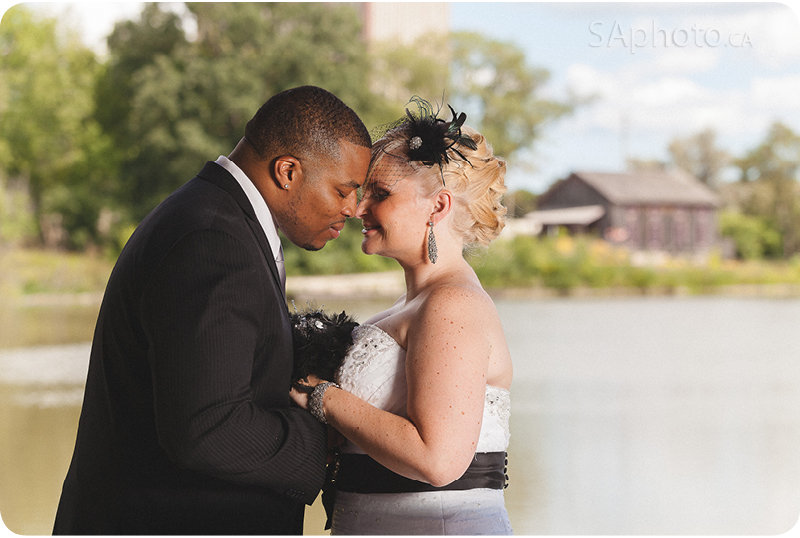 35-waterloo-park-silver-lake-wedding-picture