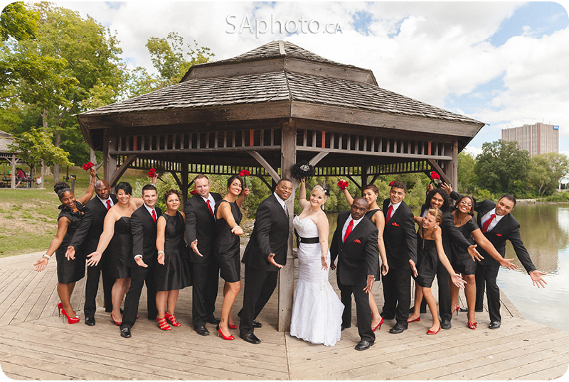 39-waterloo-park-east-gazebo-wedding-picture
