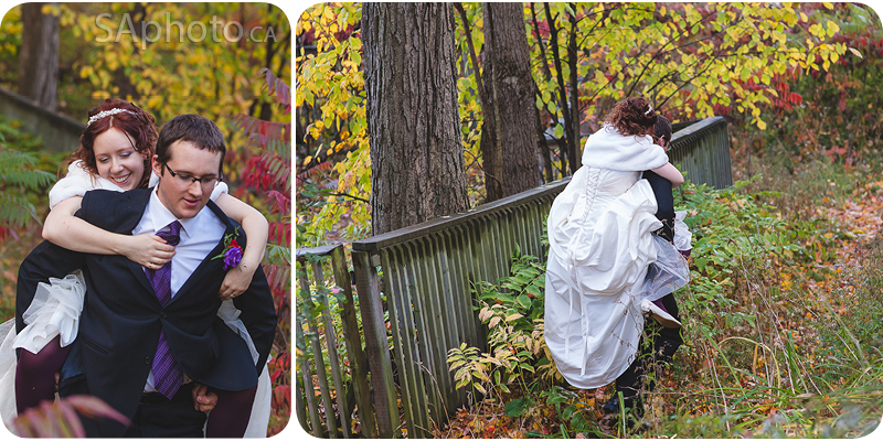 41-bracebridge-wedding-fall-pictures