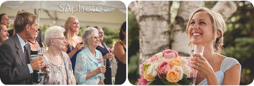 42-champain-glass-at-wedding