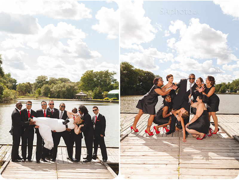 43-waterloo-silverlake-docks-bridal-party-large-group