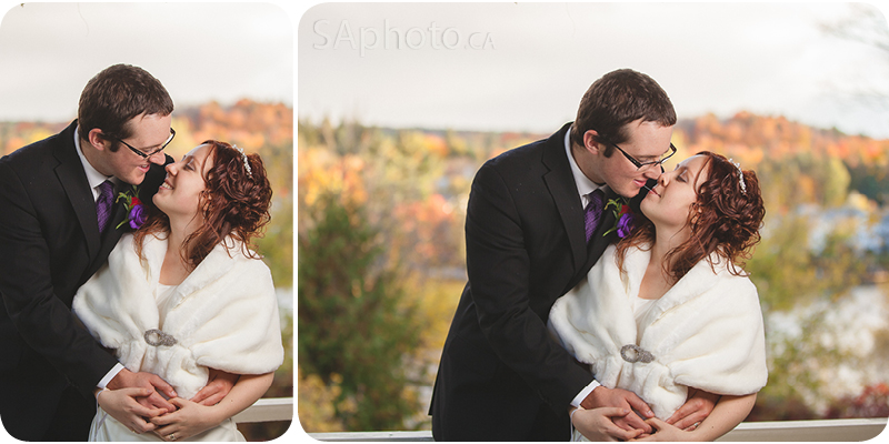 44-inn-at-the-fall-wedding-couple-muskoka