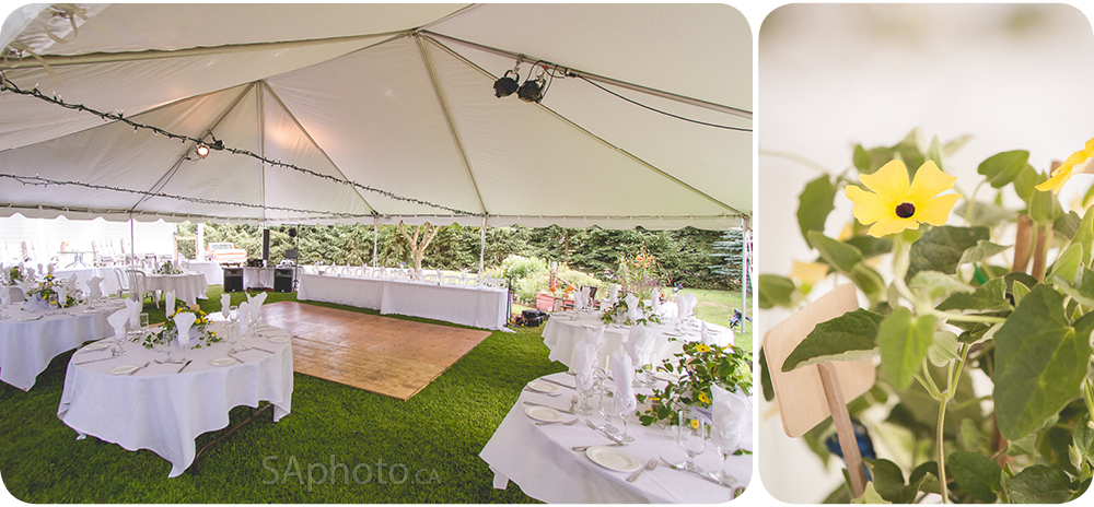 45-wedding-tent-Queensville-ontario-photography-Gwillimbury