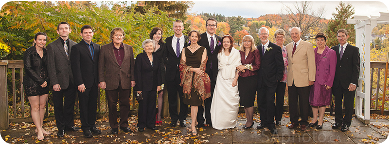 46-inn-at-the-fall-wedding-outdoor