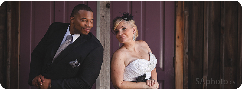 47-Abraham-Erbs-Grist-Mill-wedding-couple