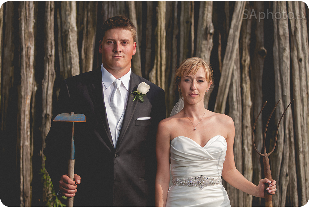 51-farming-tools-wedding-photos