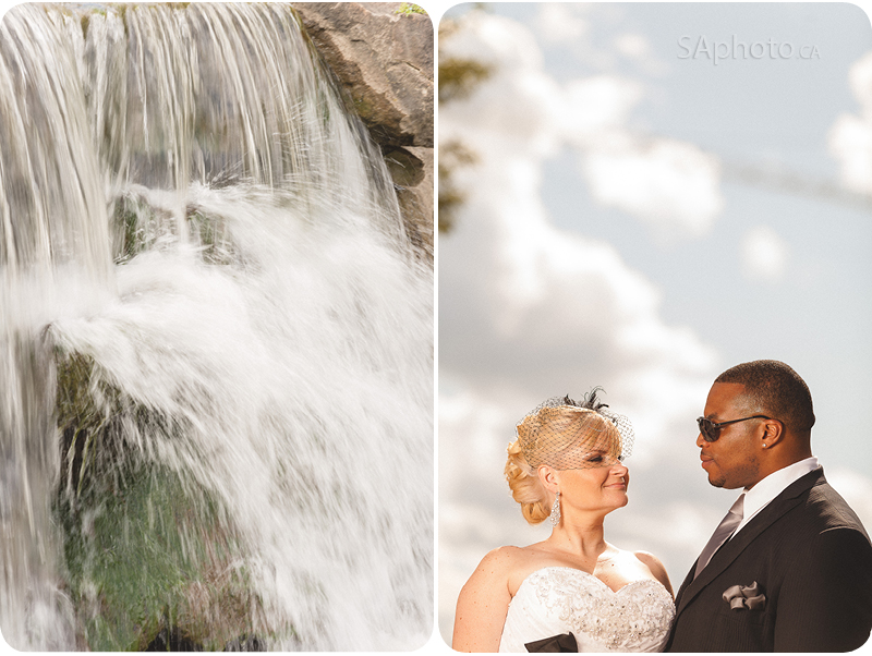 53-Abraham-Erbs-Grist-Mill-falls-wedding-couple