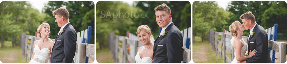 53-fence-couple-Queensville-ontario-wedding-photography-Gwillimbury
