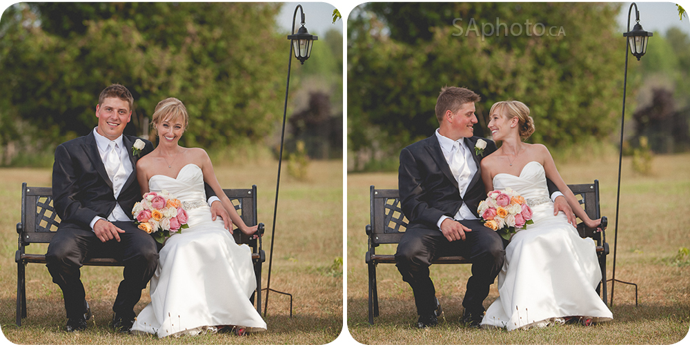 57-couple-wedding-sitting-on-bench