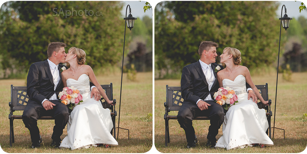 58-Queensville-ontario-wedding-photography-bench