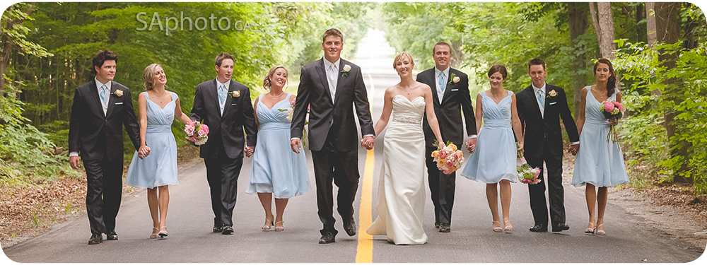 63-bridal-party-on-street