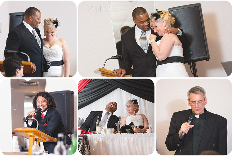 66-wedding-speaches-waterloo-knights-of- Columbus-venue