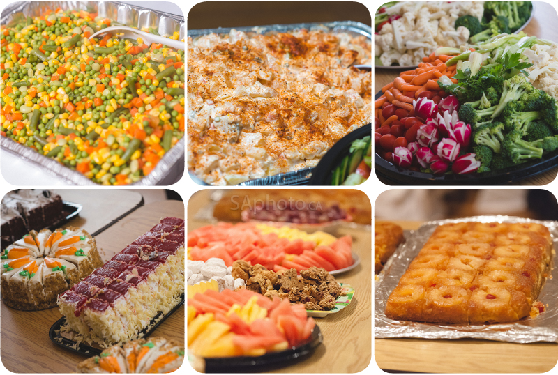 68-food-buffet-wedding-waterloo