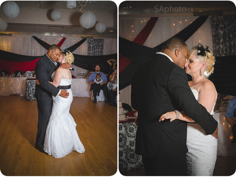 70-first-dance-waterloo-knights-of- Columbus
