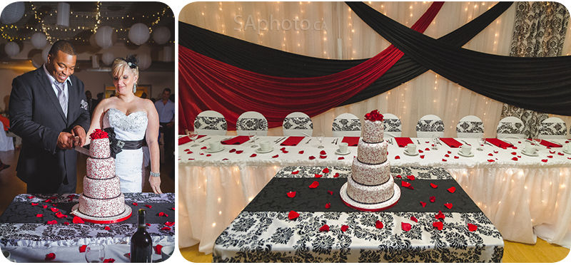 71-cake-cutting-waterloo-knights-of- Columbus-venue