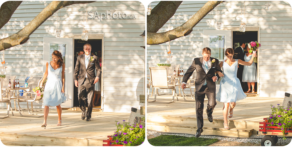 75-bridal-entrance-outside-ceremony