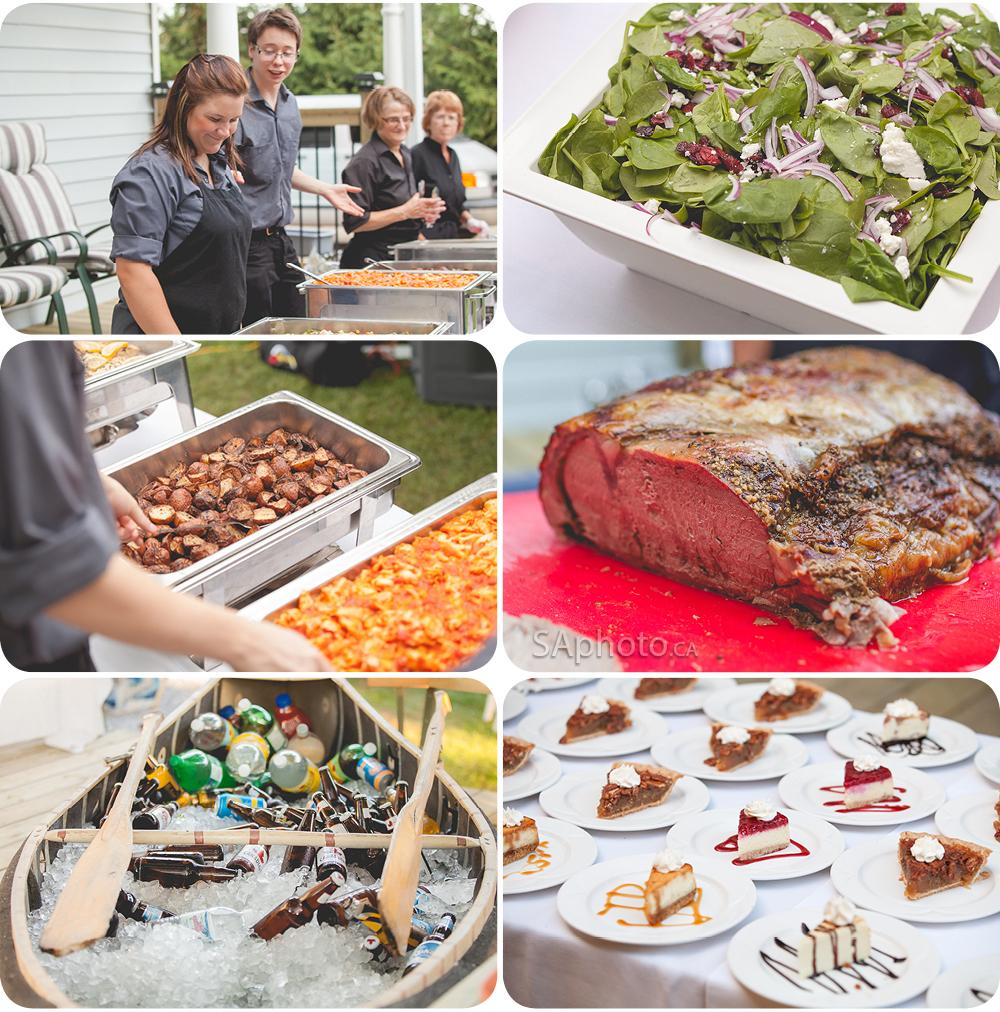 78-Queensville-ontario-wedding-food-details-beef-salad