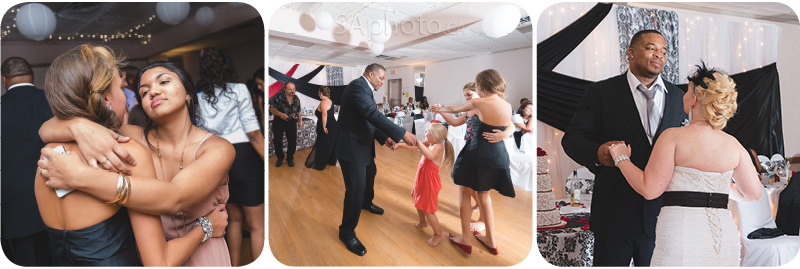 79-wedding-reception-party-dance-waterloo-knights-of- Columbus
